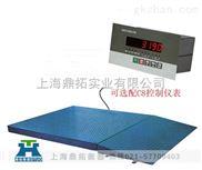 定量控制继电器开关电子秤,C8控制继电器电子地磅