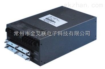 供应A-2400-12大功率开关电源