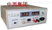 中西电动自行车蓄电池测试仪 库号:M215415
