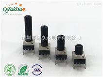 深圳厂家R0932N调音电位器