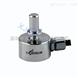 XJC-Y01-13-AY型压力传感器
