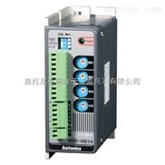 5相步进电机驱动器MD5-HD14-2X/3X