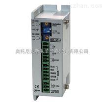 MD5-ND14通用5相步进电机驱动器