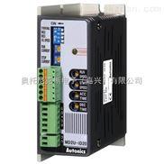 MD2U-ID202相步进电机驱动器