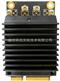 WLE1216V5-20工业无线网卡