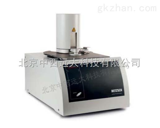 中西(LQS)差示扫描量热仪库号:M298023