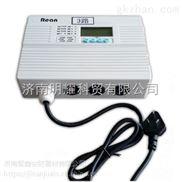 瑞安RBK-6000-ZL1N型固定式氢气报警控制器