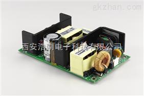 200W开放式交流电源CFM201S240 CFM201S120