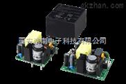 CFM61S系列60W AC/DC模块电源CFM61S240