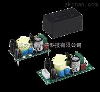 25W交流电源供应器CFM25S240 CFM25S120