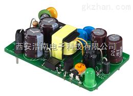 5W CINCON稳压电源CFM05S120 CFM05S240
