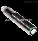 P+F超声波传感器 UB500-18GM75-U-V15