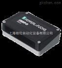 全新原装 德国P+F VB12-220-S-R条码扫描器