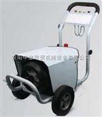 工程车辆冷水高压清洗机HB110ZY