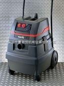 德国驰达美干湿两用吸尘器ISARD-1250
