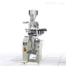 制药厂专用全自动数粒包装机