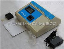 LB-AD-1型 污水氨氮测试仪
