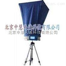 ZSY-1新风量测定仪