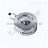 XJC-H80压力传感器