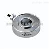 XJC-H25压力传感器