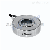 Y型压力传感器XJC-Y01-15