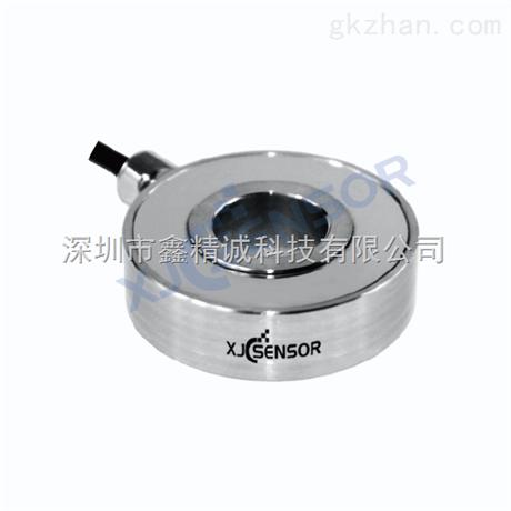 XJC-Y01-15Y型压力传感器