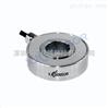 XJC-H120压力传感器