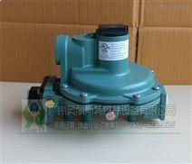 费希尔HSR、R622-DFF调压器批发价格