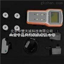 XCG-2000汽车行驶记录仪检定装置