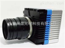 天盈光电 经济型短波红外相机UC320