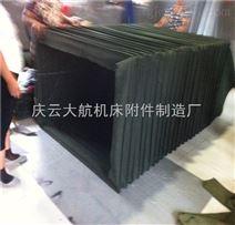 方型帆布軟連接廠家批發
