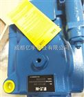 PVH074R01AA10A25水泥厂常用美国VICKERS变量柱塞泵
