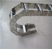 机床钢铝拖链各种规格