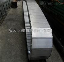 渗碳钢铝拖链加工商