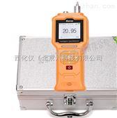 泵吸六氟化硫检测仪0-100PPM型号:GT903-SF6