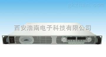 电盛兰达CVCC电源GEN40-60-D  GEN80-30-D