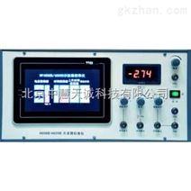 数字化示波器校准仪