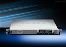 电盛兰达程控电源GEN600-5.5-D GEN300-11-D
