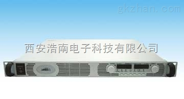 LAMBDA交换式可编程电源 GEN20-250-D