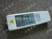 1200N电子压力测力仪|1200N电子测压力仪器