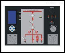 SDK970开关柜智能操控厂家