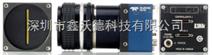 高性能高端应用相机 Piranha4系列