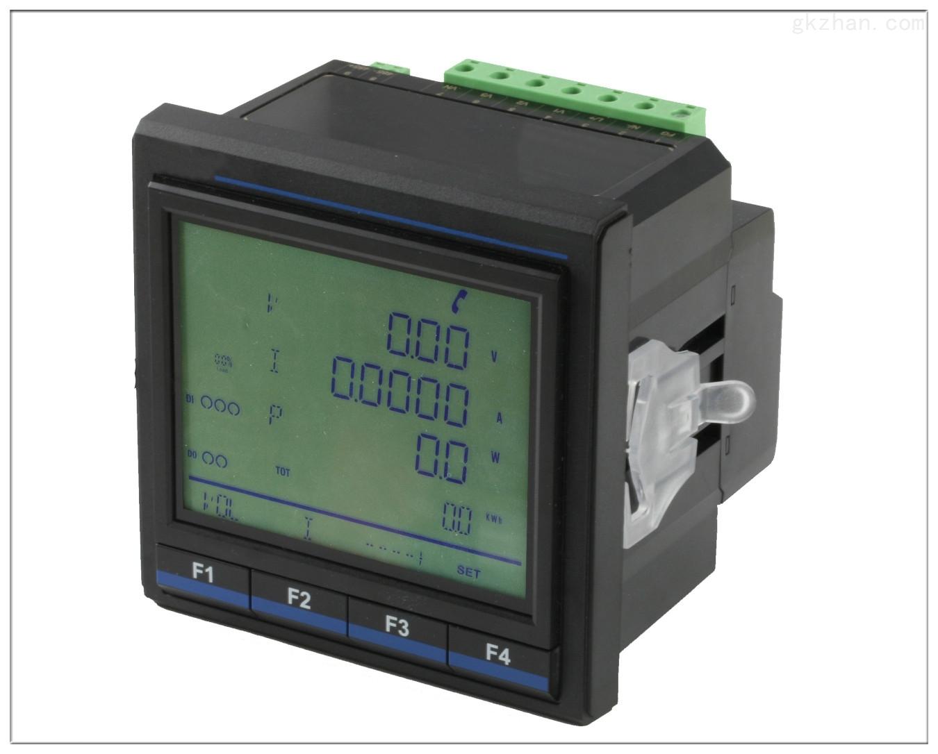 pd800h-d11pd800h-d11多功能电流表