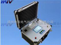 超低频直流高压发生器厂家