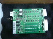 AINP-01C 可控硅触发板