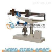 KZJ-5000型水泥电动抗折试验机直销供应