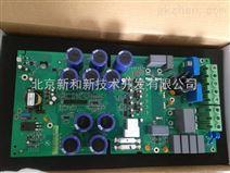 ACS550全系列配件SINT4030C