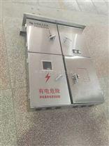 郑州市专供630A变压器开关保护箱货源足