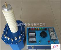 工频耐压试验装置