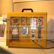 PBI空气微生物采样器